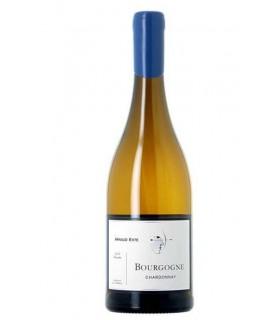 Bourgogne Chardonnay 2018 - Arnaud Ente