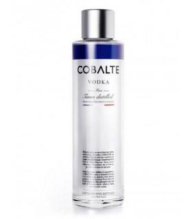 Vodka Cobalte (40%)