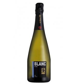 Blanc de Craie - Champagne Henri Giraud