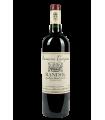 Bandol rouge 2018 - Domaine Tempier