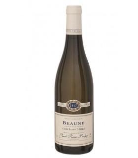 """Beaune Blanc """"Clos Saint Désiré"""" 2016 - Domaine Prunier-Bonheur"""