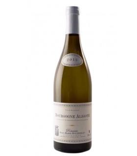 Bourgogne Aligoté 2019 - Domaine Jean-Marie Bouzereau