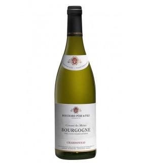 Bourgogne Blanc Coteaux des Moines 2019 - Bouchard Père & Fils
