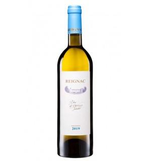 Reignac Blanc 2019 - Château de Reignac - Bordeaux Supérieur blanc