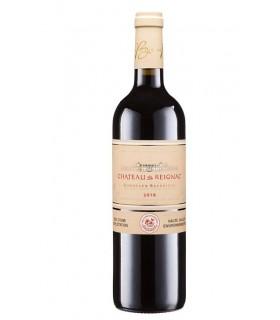 Château de Reignac 2018 - Bordeaux Supérieur rouge